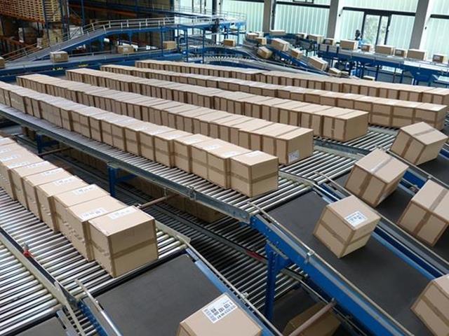 materials-handling-640-480