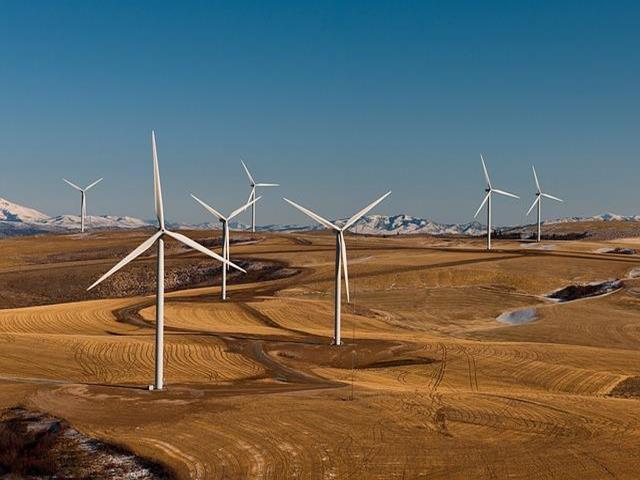 renewables-640-480
