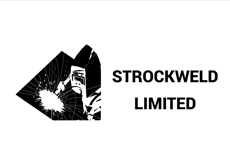 Strockweld Limited
